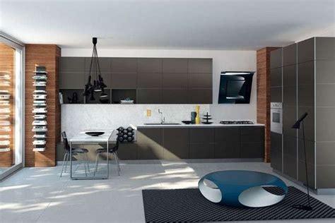 soluzioni cucina soggiorno soluzioni cucina soggiorno il meglio design degli