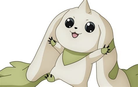 Anime Animals by Otaku By Kaiya Irion