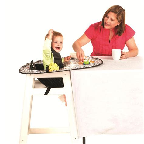 baby high chair for restaurant philippines baby high chair cover singapore floors doors