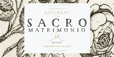Handmade Typeface - 7 delicious handmade fonts from the macarons font family