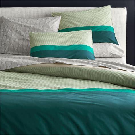 cb2 bedding 20 refreshing modern bedroom design ideas