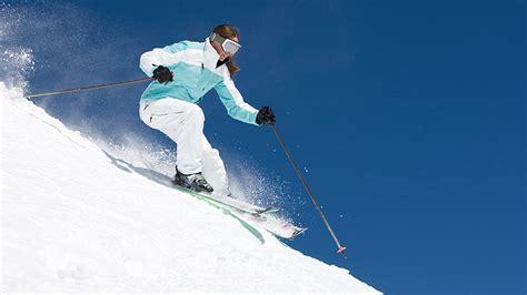 Versicherungen Bruneck by Kronplatz Teil Des Skigebiet Dolomiti Superski In S 252 Dtirol