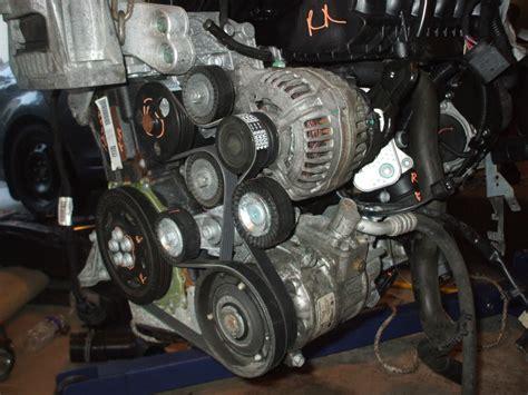 2008 Vw Beetle 2 5 Engine by 06 Vw Jetta 2 5 Engine Diagram Parts Auto Parts Catalog