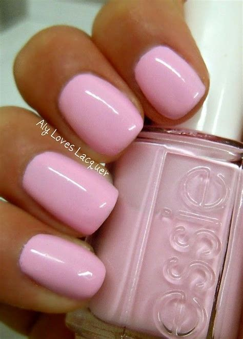 light pink nail polish 106 best images about 99 shades of pink nail polish on