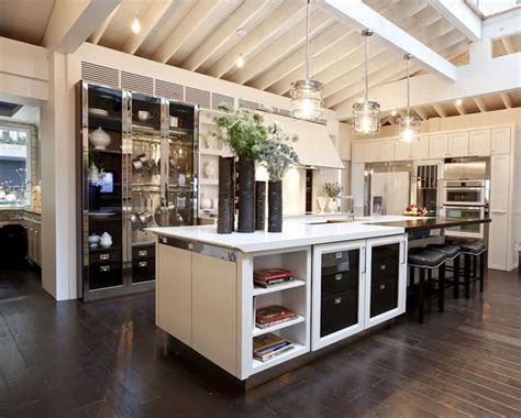 House Beautiful Kitchen Of The Year 2012 by Whirlpool White Collection 2012 House Beautiful