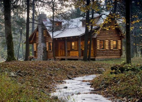 best 25 cabins in the woods ideas on brilliant wooden cottage in the woods www pixshark images