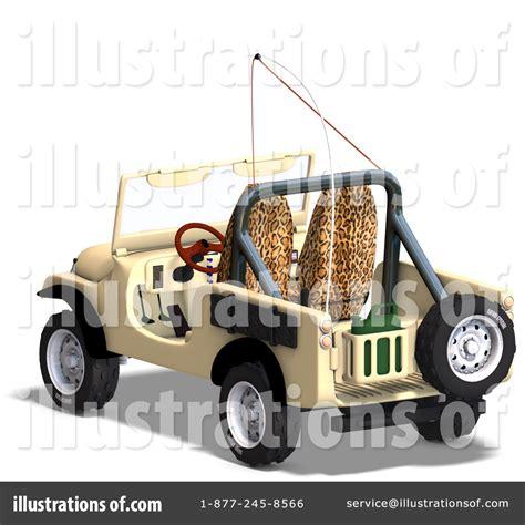 jeep illustration jeep wrangler clipart 1075872 illustration by ralf61