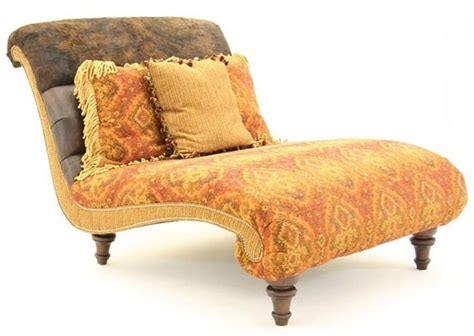 cozy chaise lounge chaise lounge great color comfy cozy pinterest