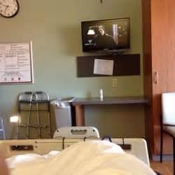 St Peters Detox Albany Ny Phone Number by St S Hospital Albany Ny Yelp