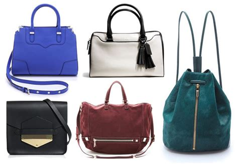 best bag the best fall 2013 handbags 600 purseblog