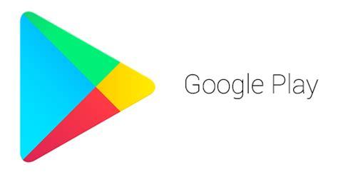 imagenes relacionadas google google play noticias relacionadas con la google play