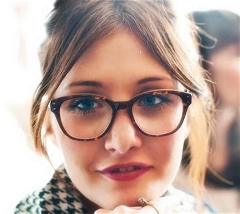 best 25 glasses ideas on glasses