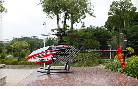 best 4ch helicopter mjx f45 remote helicopter china remote