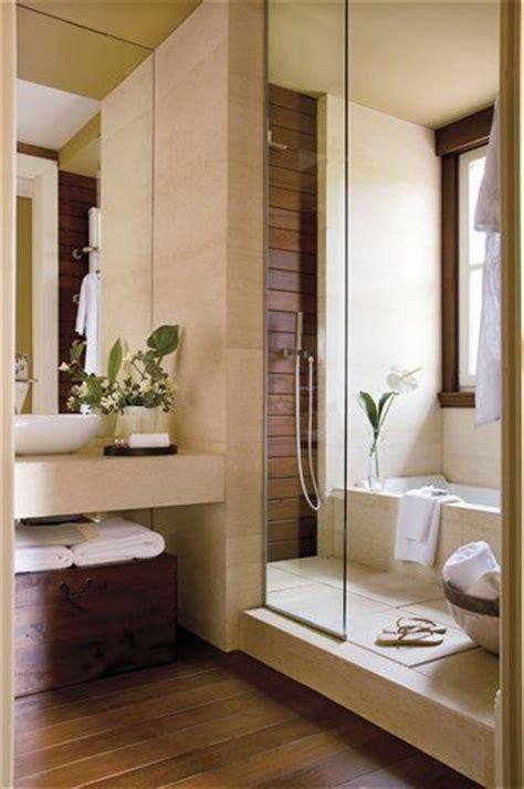 bathroom ser quot al ser un ba 241 o de dimensiones reducidas se ha alternado