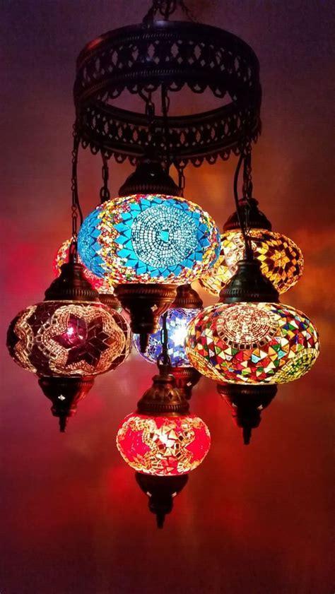 Best 25  Moroccan lamp ideas on Pinterest   Moroccan