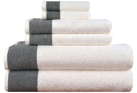 best bathroom towels news top 10 best bath towels