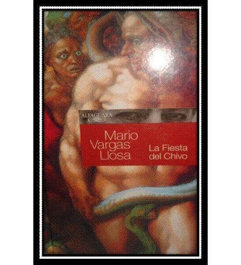 Kwc Faucets Canada Www Monografias Cultura Peruana Influencia De Mario Vargas