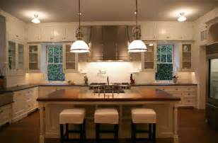 Lights In The Kitchen Ceiling Fans And Lighting Fixtures For Ta Bay Homes