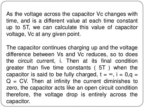 what is the potential difference across capacitor c3 in the left figure capacitance and capacitor