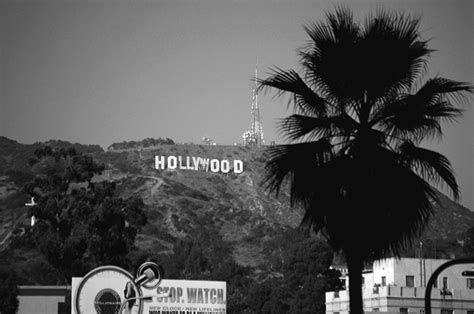 classic hollywood wallpaper hollywood in black and white life s a beach