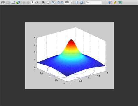 matlab color matlab color maps to svg or pdf stack overflow