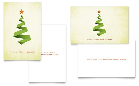 99 ideas christmas card publisher template on bestcoloringpages