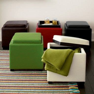 dorm room storage ottoman 25 best images about home suite home on pinterest