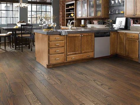 shaw homestead hearth 4 quot hardwood flooring