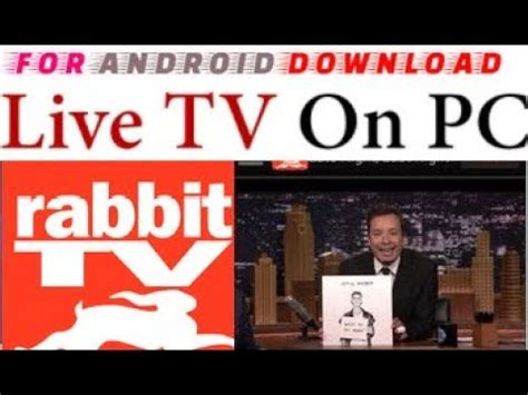 rabbit tv apk android free install rabbit tv v1 apk 100s of livetv sports