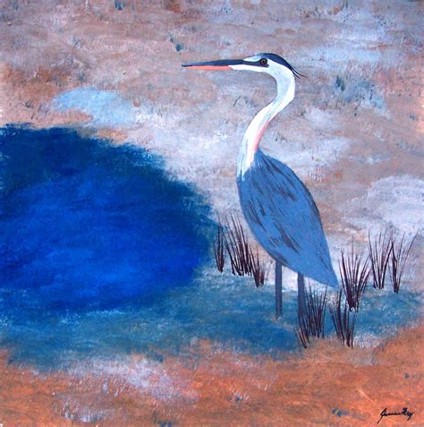 heron meaning conscious art studios heron totem symbolic meaning