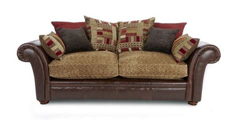 dfs fabric sofas sale 25 best ideas about dfs fabric sofas on pinterest