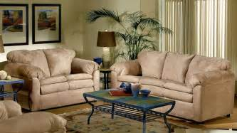 Living Room Sofa Design by Living Room Fabric Sofa Sets Designs 2011 Home Interiors