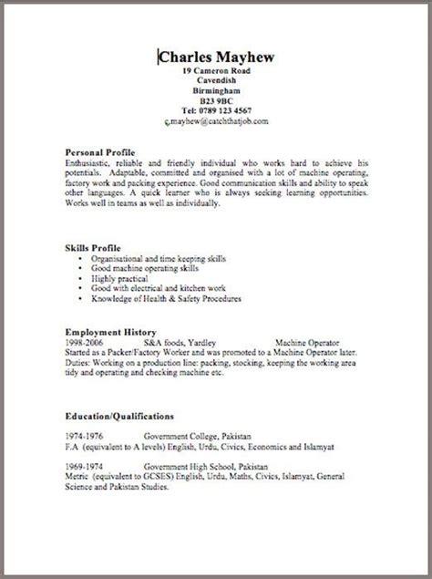 cv jepara design 99 190 best resume cv design images on pinterest resume