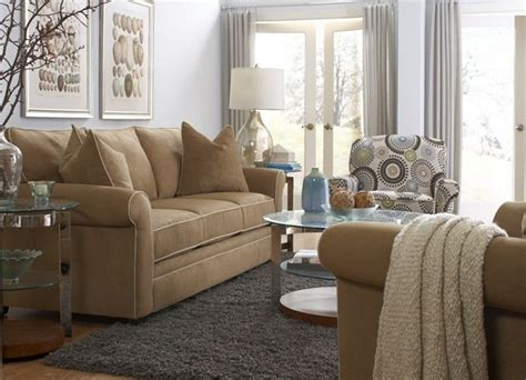 havertys living room furniture 1000 images about transitional style by havertys