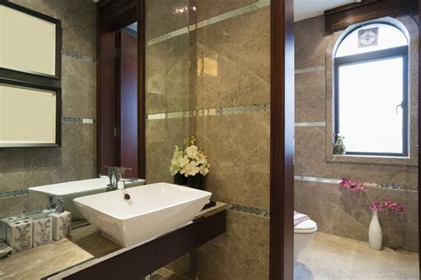 bathroom remodeling york pa prepossessing 20 bathroom renovation york inspiration