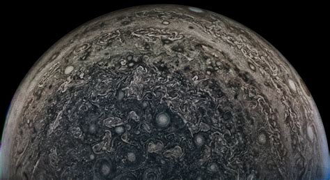 jupiter briefprobe jupiter briefprobe 28 images ancient mars was and d brief juno results offer tantalizing