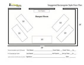 Wedding Reception Floor Plan Template by Wedding Reception Floor Plan Template