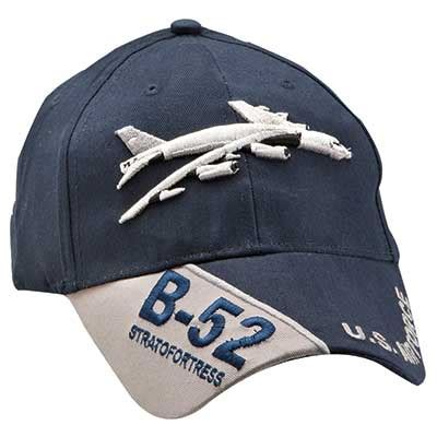 Topi Trucker Fox 92 best b52 bombers images on airplanes aircraft and air ride