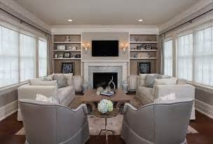 elegant cozy living room traditional living room 24 elegant living room designs
