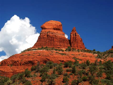 sedona arizona travel trip journey red rocks of sedona arizona united