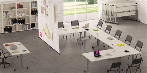 disposizione scrivanie ufficio witoffice scrivanie per ufficio multix linekit