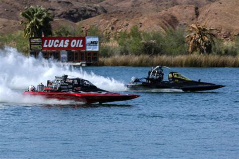 lucas oil drag boat racing series 2017 river scene magazine lucas oil drag boat races photo