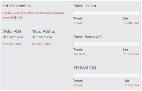 kode pakai internet murah indosat kode paket internet indosat ooredoo murah tapi kuota besar