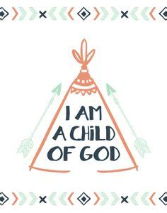tiny talks i am a child of god books 1000 images about kid s bible prints on bible
