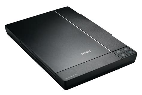 Scanner Epson V33 epson a4 scanner perfection v33 und v330 photo lieferbar
