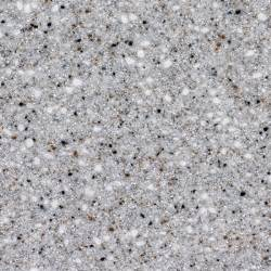 Types Of Kitchen Countertops by Wilsonart Solid Surface Kitchen Amp Bath Countertop Colors