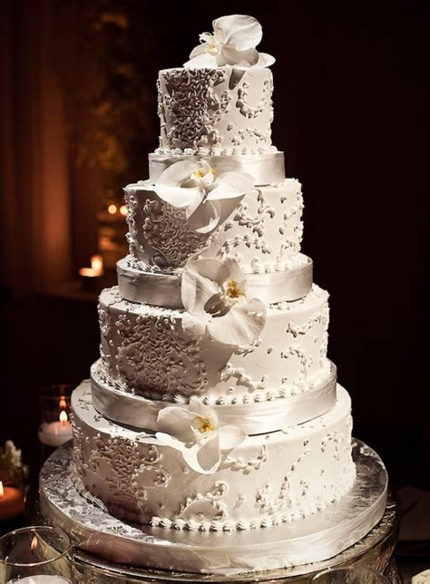 Images Of Beautiful Wedding Cakes by Wedding Cakes Wedding Ideas Inside Weddings