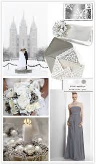 winter wedding decorations uk winter wedding ideas photograph winter wedding