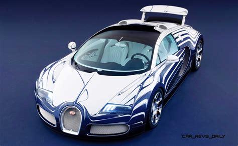 future bugatti veyron sport 100 future bugatti veyron sport bugatti is go