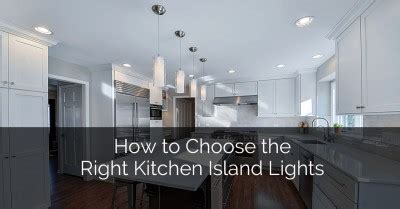How To Choose Kitchen Lighting Unique Reclaimed Live Edge Wood Countertops Home Remodeling Contractors Sebring Services